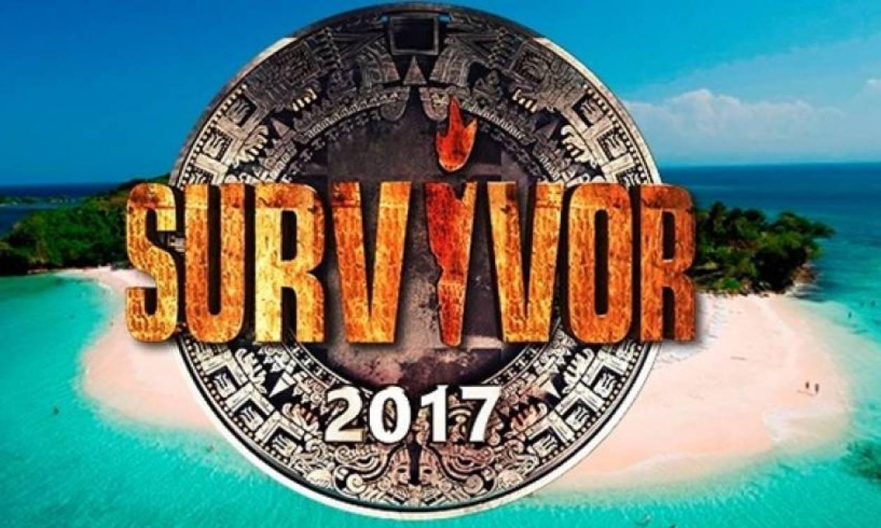 Survivor: Η απορία του Μάριου για το σταυρό του Ντάνου και την... εξαφάνιση των δικών πλάνων (Vid)
