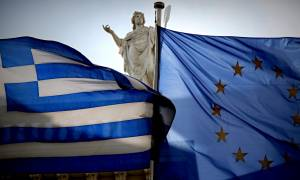 Γερμανικός Τύπος: Καλή είδηση για την Ελλάδα η άρση του υπερβολικού ελλείμματος