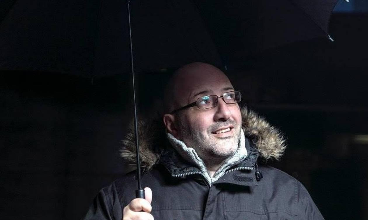 ΠΡΟΣΟΧΗ - O Σάκης Αρναούτογλου προειδοποιεί: Ραγδαία επιδείνωση του καιρού!