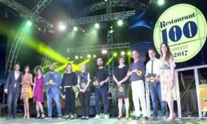Restaurant 100 Awards: Τα 100 κορυφαία εστιατόρια της Αθήνας και τα 5 πράγματα που ξεχωρίσαμε