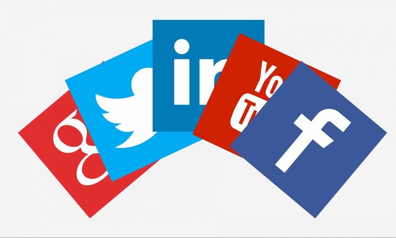 Αποκαλυπτική έρευνα: Ποιος είναι ο πιο δημοφιλής Έλληνας πολιτικός στα social media