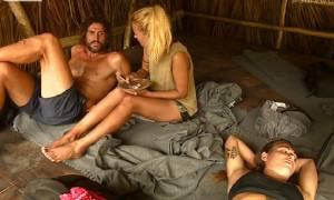 Survivor: Αυτές τις ερωτήσεις πρέπει να απαντήσεις για να μπεις στο Survivor 2