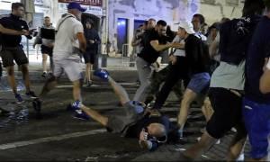 Δεύτερος οπαδός σκοτώθηκε σε συμπλοκές στη Βραζιλία