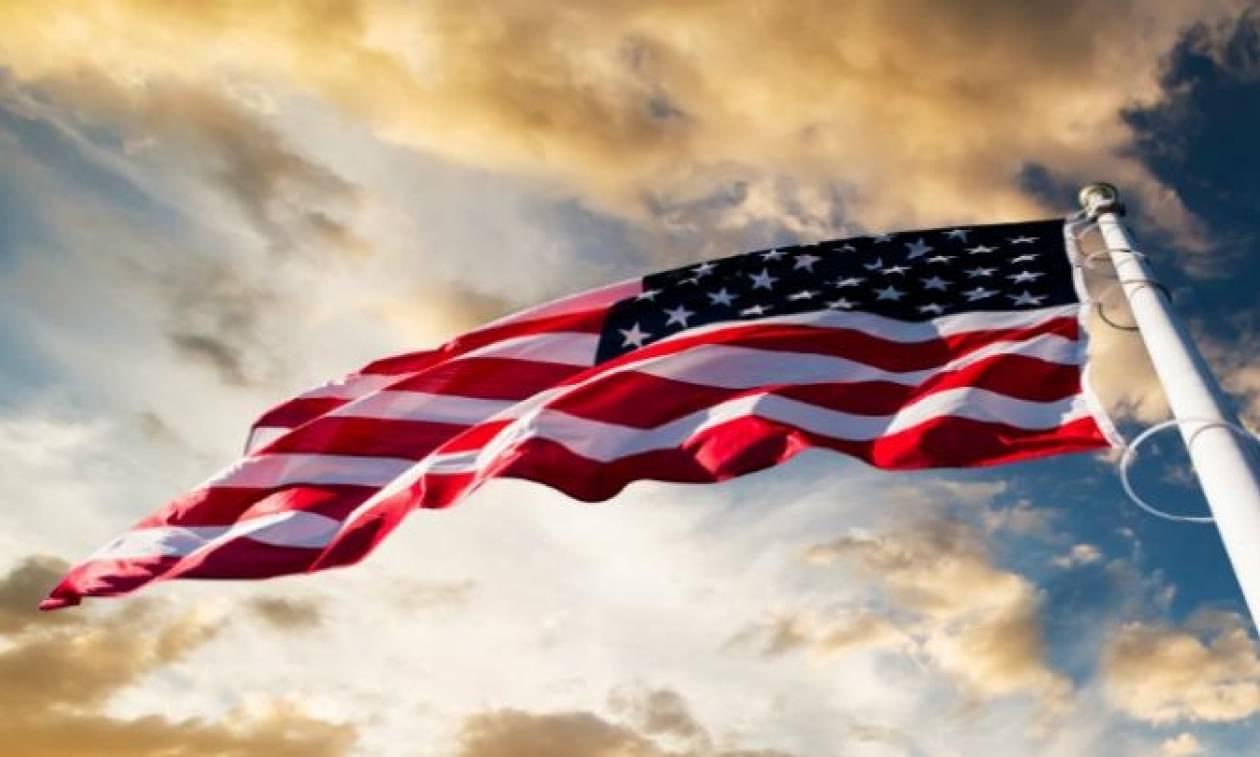 Πρωτοφανείς απαιτήσεις για όσους θέλουν να ταξιδέψουν στις ΗΠΑ - Δείτε τι αλλάζει