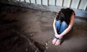 Θεσσαλονίκη - Καταγγελία – σοκ 58χρονης: «Με βίασε ο γιος μου»