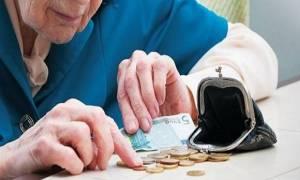Συντάξεις Αυγούστου 2017: Πότε θα μπουν τα χρήματα στην τράπεζα