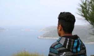 Γιατροί Χωρίς Σύνορα: Σε κίνδυνο οι αιτούντες άσυλο στην Ελλάδα