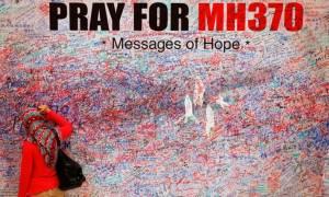 Τα συντρίμμια που βρέθηκαν στις Σεϋχέλλες δεν ανήκουν στο αεροσκάφος της πτήσης MH370