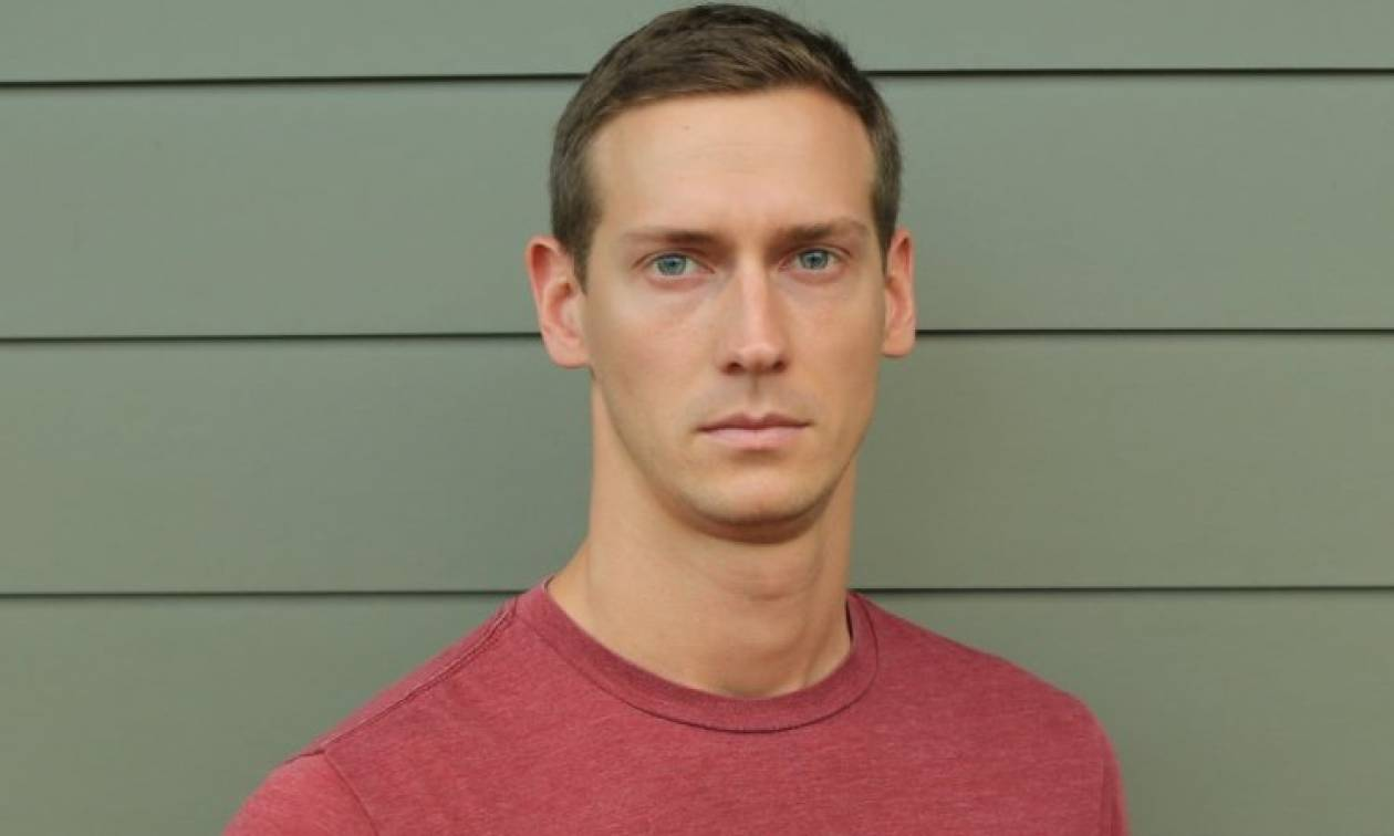 Φρικτό δυστύχημα σε πλατό του Walking Dead - Νεκρός 33χρονος κασκαντέρ