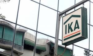 Αποκάλυψη: Κομπίνα με πλαστά ένσημα του ΙΚΑ