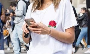 Πέντε λάθη που κάνεις στα social media και μπορούν να σου κοστίσουν τη δουλειά σου