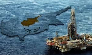 Tα τουρκικά νταηλίκια, ο φάκελος της Κύπρου και οι Αμερικανοί