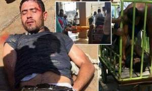 Αίγυπτος: Γερμανίδες οι νεκρές τουρίστριες από επίθεση σε θέρετρο (pics+vid)