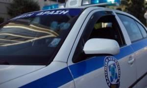 Χαλκιδική: Κινηματογραφική ληστεία σε βάρος επιχειρηματία - Του άρπαξαν 50.000 ευρώ