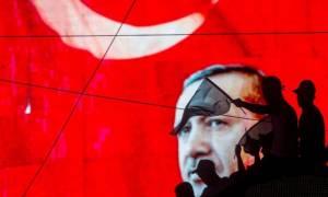 Τουρκία: Ένας χρόνος μετά το αποτυχημένο πραξικόπημα που άλλαξε την εικόνα της χώρας