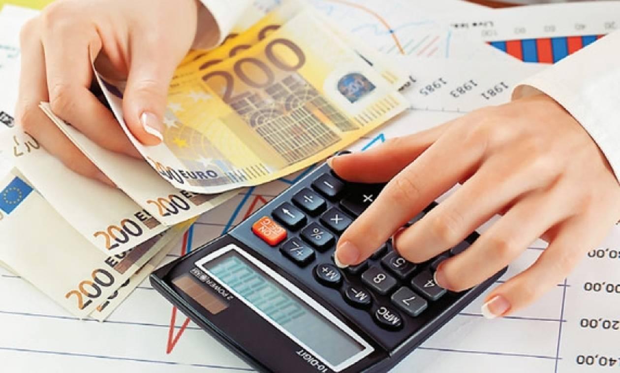 Έρχεται ρύθμιση οφειλών για χρέη πάνω από 20.000 ευρώ – Ποιους αφορά