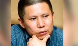 Κίνα: Αποφυλακίστηκε ακτιβιστής υπέρ των ανθρωπίνων δικαιωμάτων