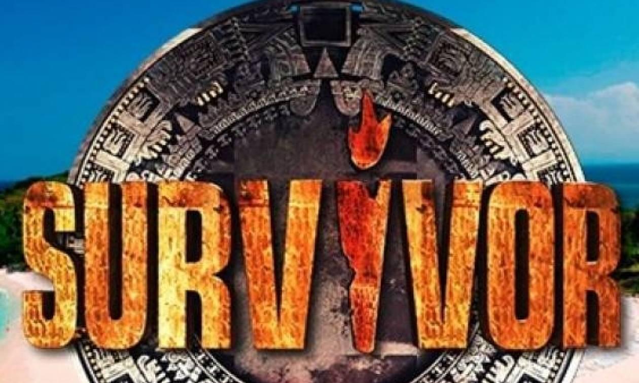 Ψάξτε για το δεύτερο! Αυτός θα είναι ο μεγάλος νικητής του Survivor 2 (video)