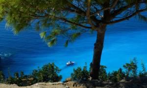 Οι επιστήμονες κρούουν των κώδωνα του κινδύνου – Η Μεσόγειος κινδυνεύει…
