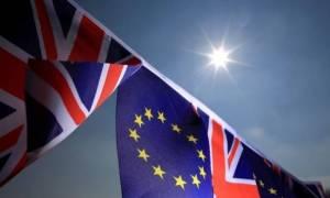 Brexit: Διέρρευσε έγγραφο - «φωτιά» για τον ρόλο της Γαλλίας ως προς την αποχώρηση των Βρετανών