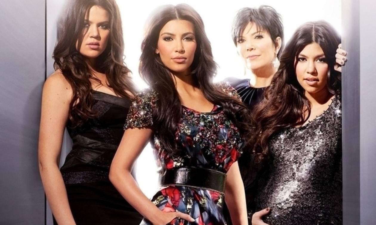 Αυτές είναι οι Kardashians: Η Κιμ θα βρεθεί ξαφνικά να φροντίζει ένα εγκαταλελειμμένο Τσιουάουα