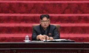 Ιστορική υποχώρηση της Νότιας Κορέας - Πως θα αντιδράσει ο Κιμ Γιονγκ Ουν;