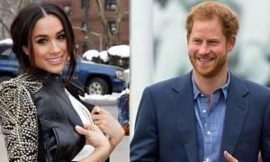 Σύννεφα στο Παλάτι! Η απόφαση του πρίγκιπα Harry για τη ζωή του θα κάνει την Ελισάβετ έξω φρενών