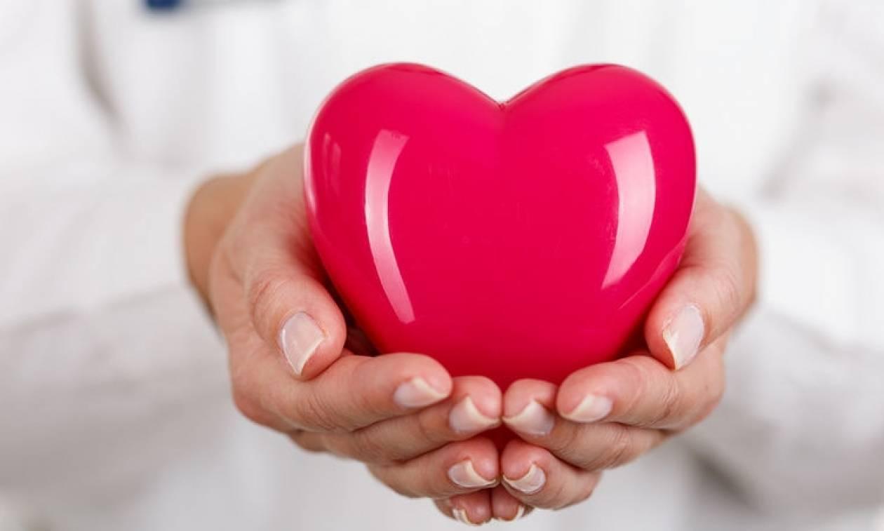 Ελληνική Καρδιολογική Εταιρεία: Εβδομήντα χρόνια επιστημονικής και κοινωνικής προσφοράς
