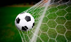 Θεσσαλονίκη: Πέθανε 28χρονος ποδοσφαιριστής την ώρα του αγώνα