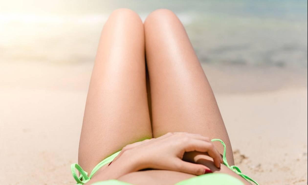 Καρκίνος δέρματος: Το λαχανικό που μειώνει τον κίνδυνο στο μισό!