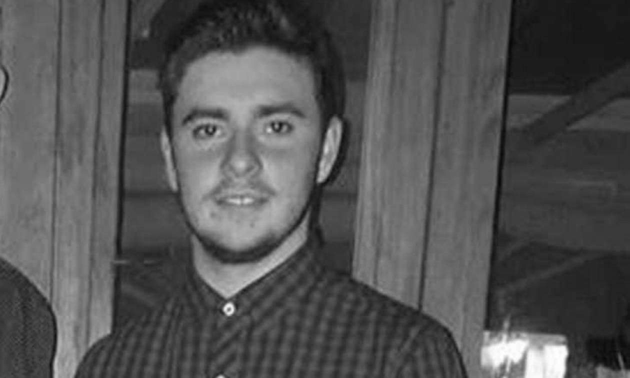 ΣΟΚ! «Έφυγε» 17χρονος ποδοσφαιριστής στην Ζάκυνθο