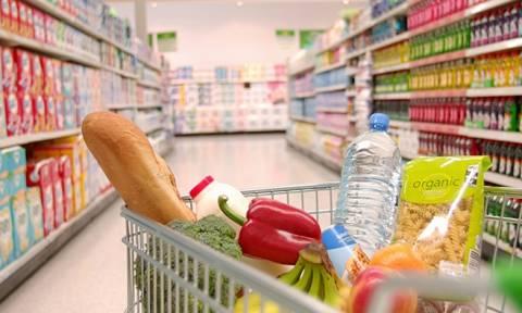 Киприоты будут покупать в супермаркетах пластиковые пакеты по 5 центов