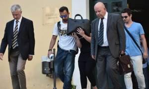 Ισόβια στη φόνισσα του Κορωπίου: Ένοχη και χωρίς ελαφρυντικά