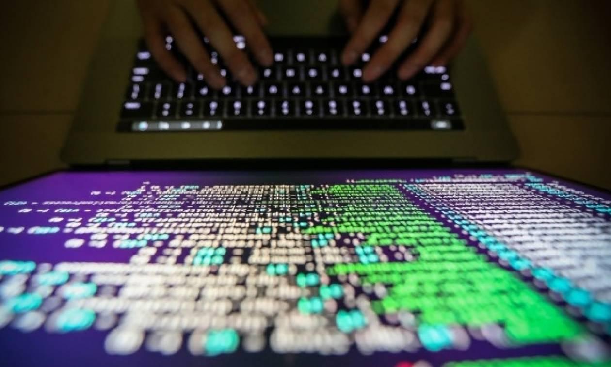 Ερευνήτρια βοηθά παιδιά να αποφύγουν το hacking- Τι τούς συμβουλεύει και τι τούς διδάσκει