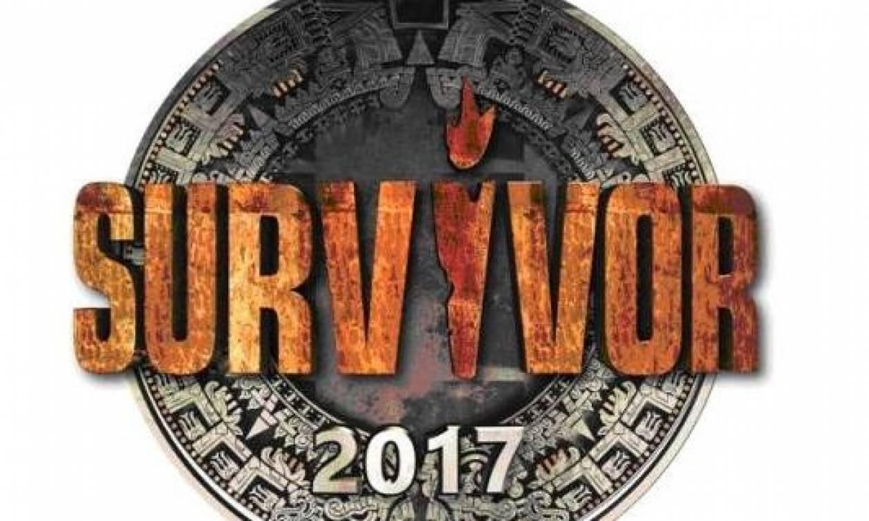 Ετσι μπήκε ο Ντάνος στο Survivor... (video)