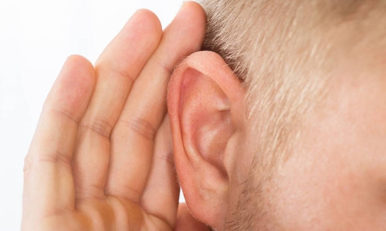 Προβλήματα ακοής και Αλτσχάιμερ: Πώς συνδέονται