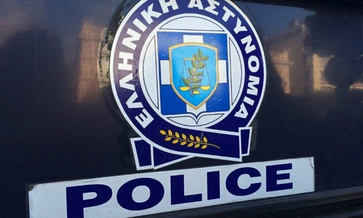 «Σάρκα και οστά» παίρνει το Τμήμα Αστυνομικών Επιχειρήσεων Δυτικής Αττικής