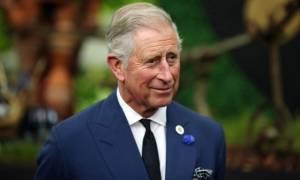 Ένας άλλος... πρίγκιπας Κάρολος: Μιμείται «όλες τις φωνές» ηρώων του Χάρι Πότερ!