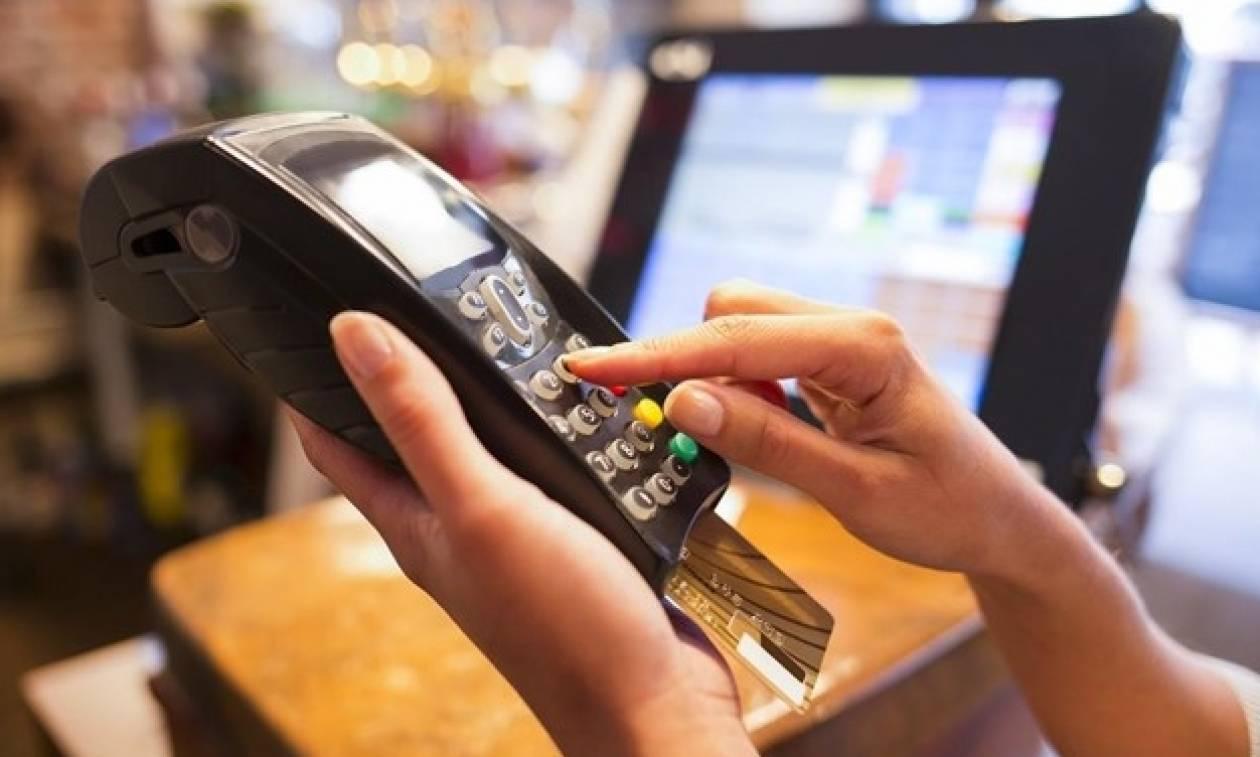 Οι δικηγόροι Σερρών και Δράμας ζητούν να «παγώσουν» οι πληρωμές μέσω καρτών
