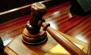 Κλήσεις σε απολογία στελεχών της Αttika Bank και της ΕΥΔΑΠ για την υπόθεση Μαυρίκου