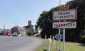 Σε αυτό το χωριό απαγόρευσαν στους ανήλικους να κυκλοφορούν μετά τις 11 το βράδυ