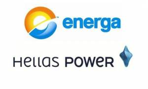 Σκάνδαλο Energa: Παραμένει στη φυλακή ο Αριστείδης Φλώρος