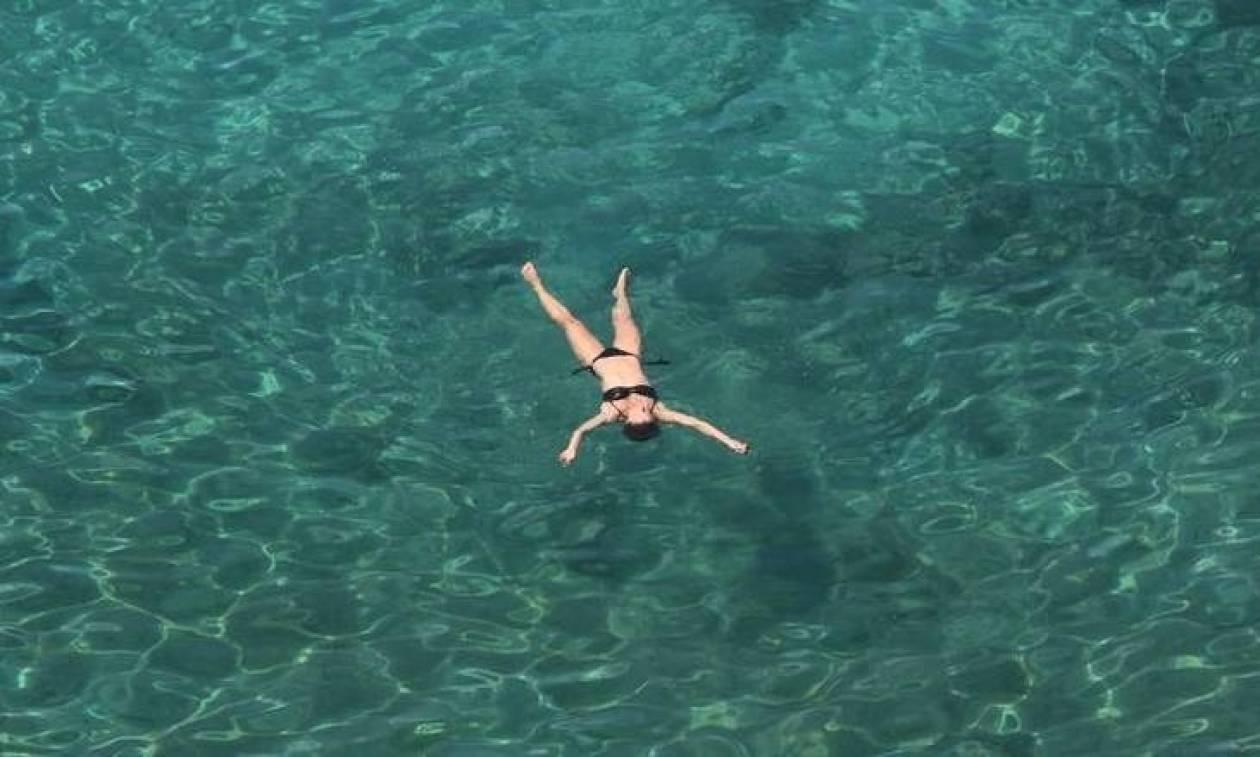 Παραλίες 2017: Αυτές είναι οι πιο καθαρές ακτές στην Αττική