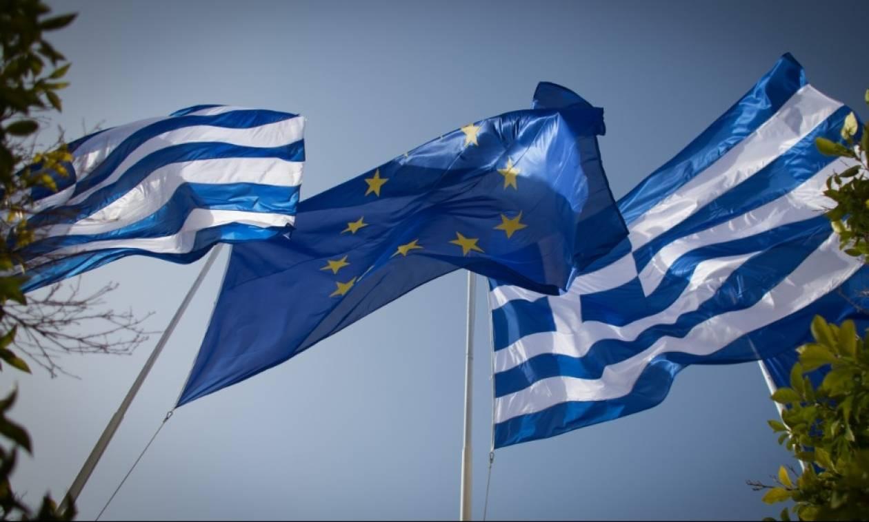 Γερμανικός Τύπος: Βήμα εξόδου από την κρίση η επιστροφή της Ελλάδας στις αγορές