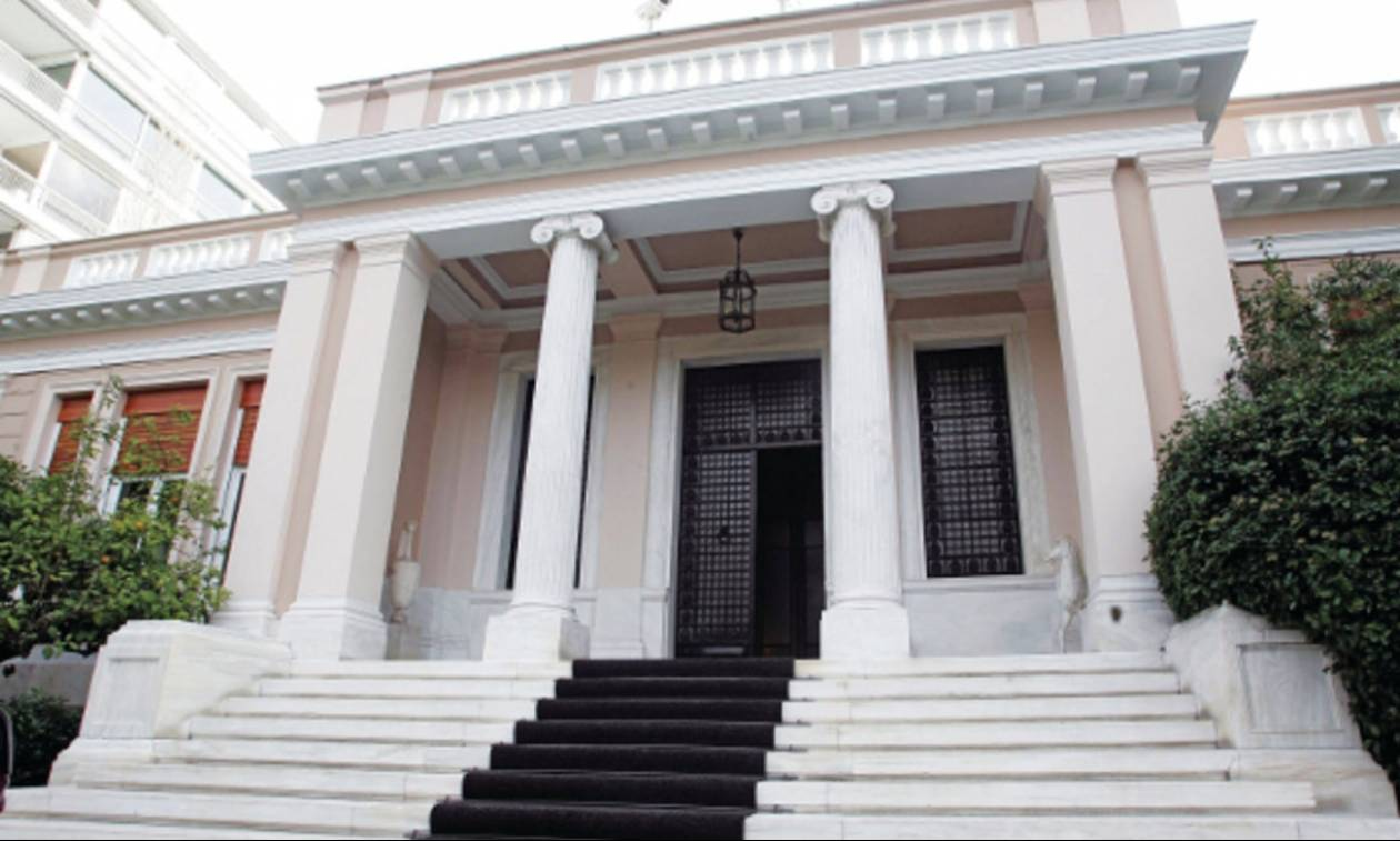 Ανοικτός πόλεμος κυβέρνησης εναντίον Δικαιοσύνης: «Ξεσπάθωσαν» Τσίπρας, Κοντονής και Πολάκης