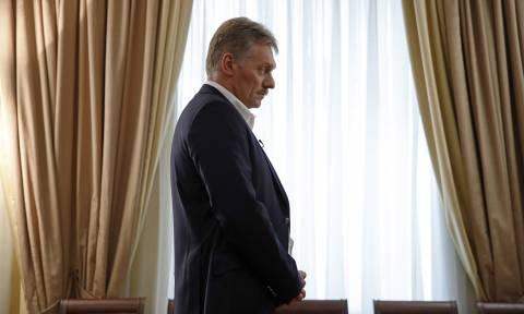 Песков прокомментировал угрозу Кадырова «поставить раком весь мир»