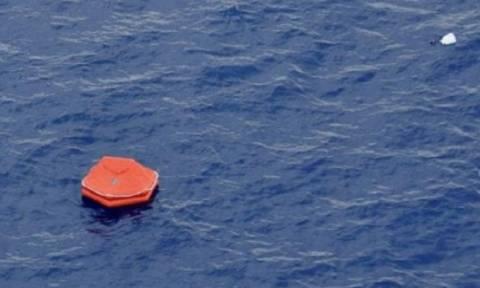 На Кипре с тонущей яхты спасены россияне