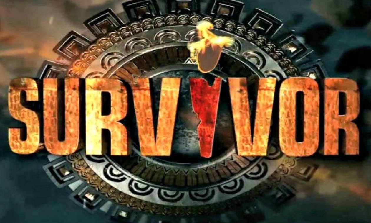 Survivor: Αυτό είναι το νέο βίντεο του Ντάνου που τρελαίνει τις θαυμάστριές του (video)