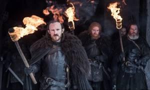 Game of Thrones: 10 ξεκαρδιστικά memes για το χθεσινό επεισόδιο!