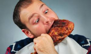 Πέντε λάθη που κάνεις στη διατροφή σου και δεν χάνεις κιλά